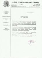 Referencje_ZSS