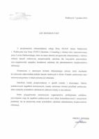 bekpol_ref (1)-page-001